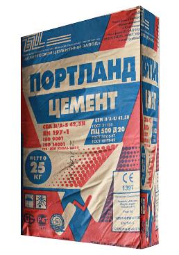 Оптовая продажа цемента в москве купить стоматологический цемент для фиксации коронок в москве аптеке