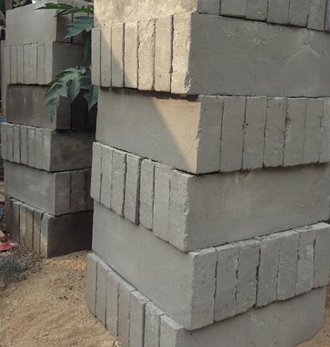 Блоки из ячеистого бетона в москве гидроизоляция цементным раствором с жидким стеклом